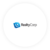 realtycorp